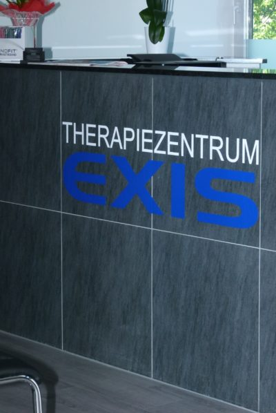 Physiotherapie_Exis_7