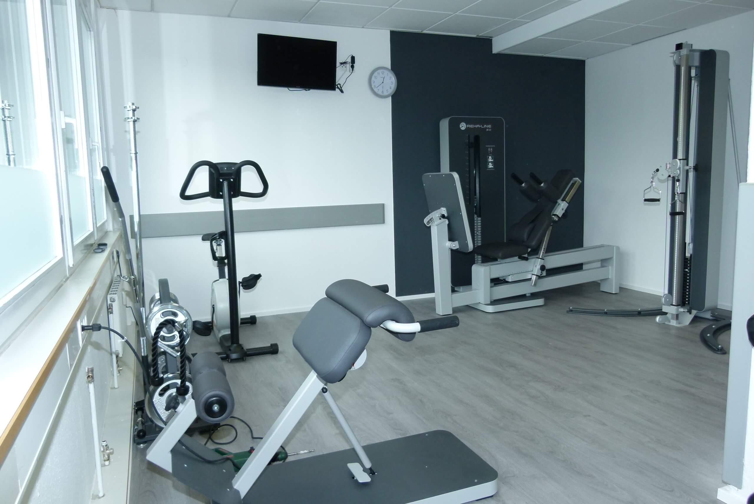 Physiotherapie_Praxis_Exis